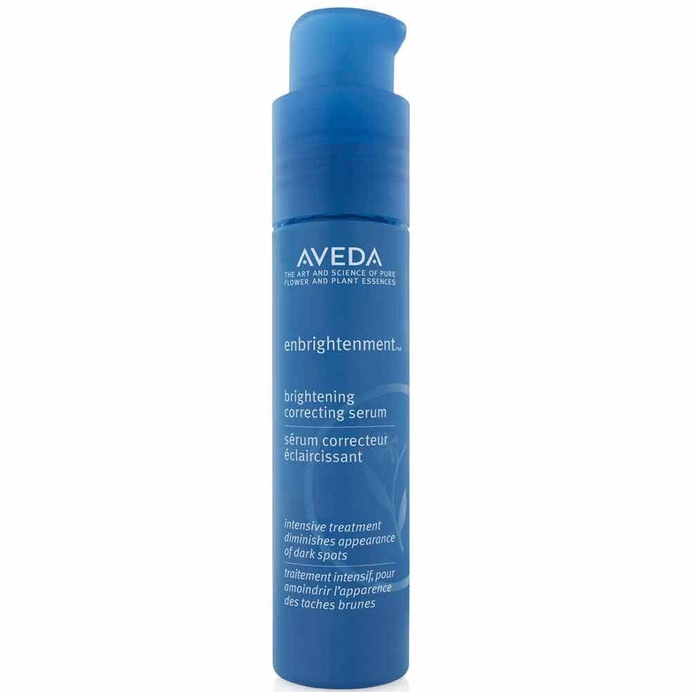 AVEDA Enbrightenment Correcting Serum 30 ml