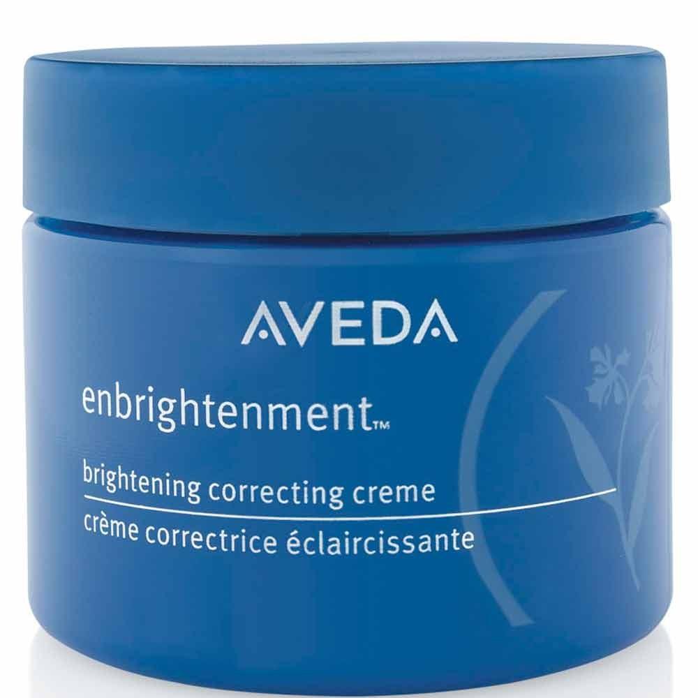 AVEDA Enbrightenment Correcting Creme 50 ml