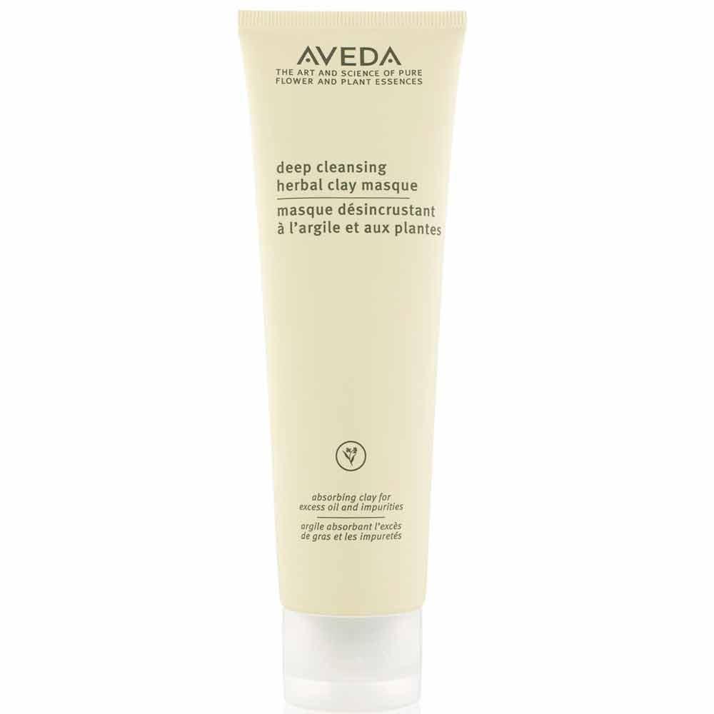 AVEDA Deep Cleansing Herbal Clay Masque 125 ml