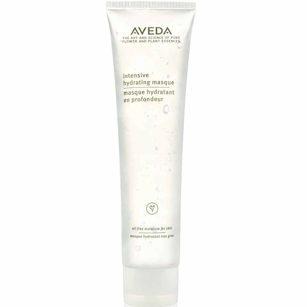 AVEDA Intensive Hydrating Masque 150 ml