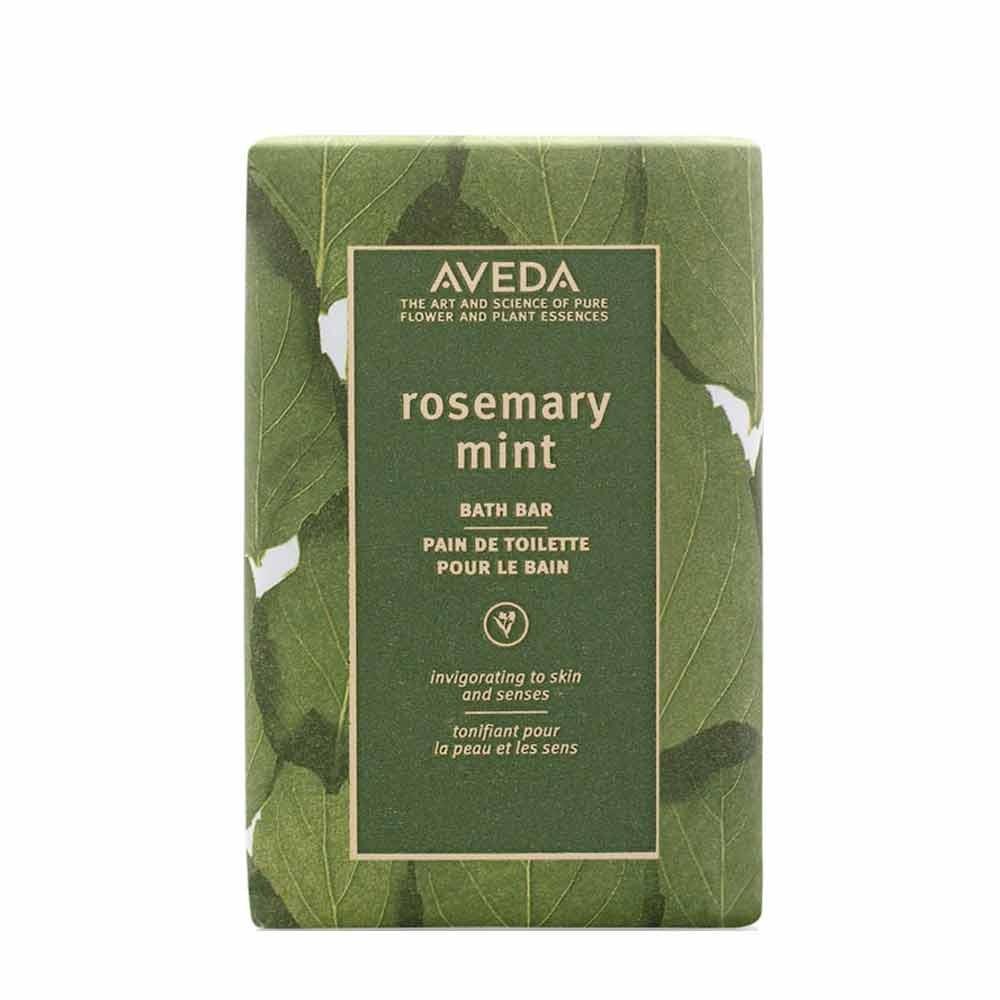 AVEDA Rosemary Mint Bath Bar 200 g