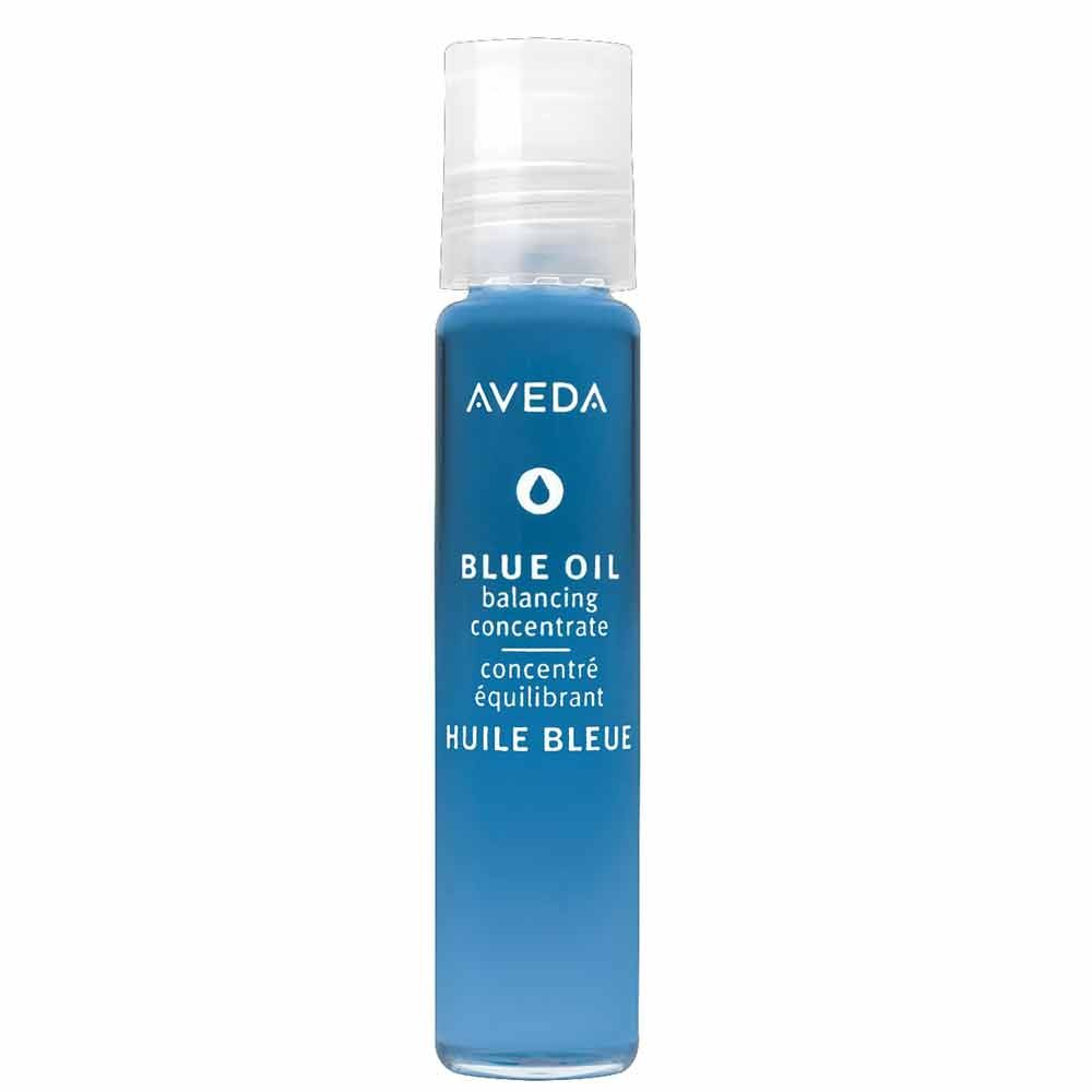 AVEDA Blue Oil Balancing Concentrate Rollerball 7 ml