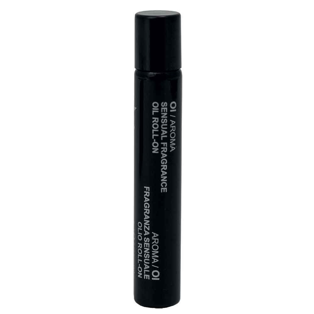Davines OI Aroma Limited Edition Sensual Fragrance Roll-On 8 ml