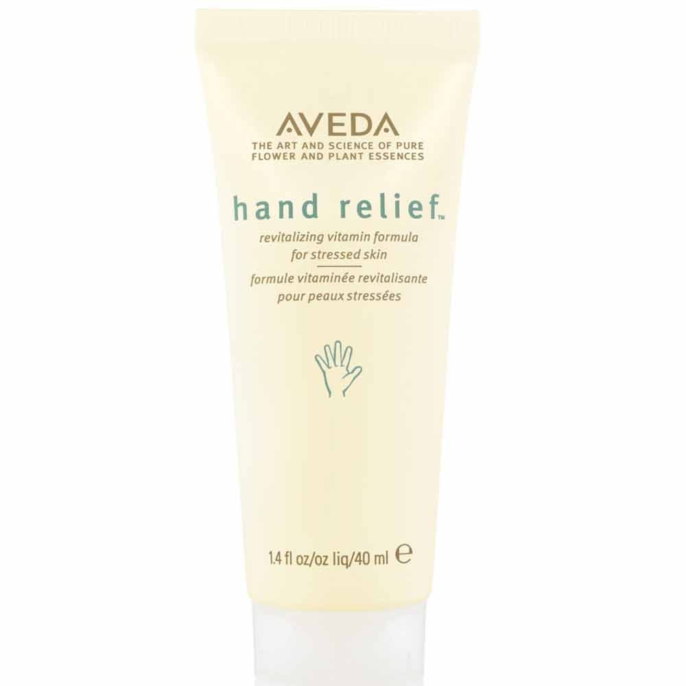 AVEDA Hand Relief 40 ml