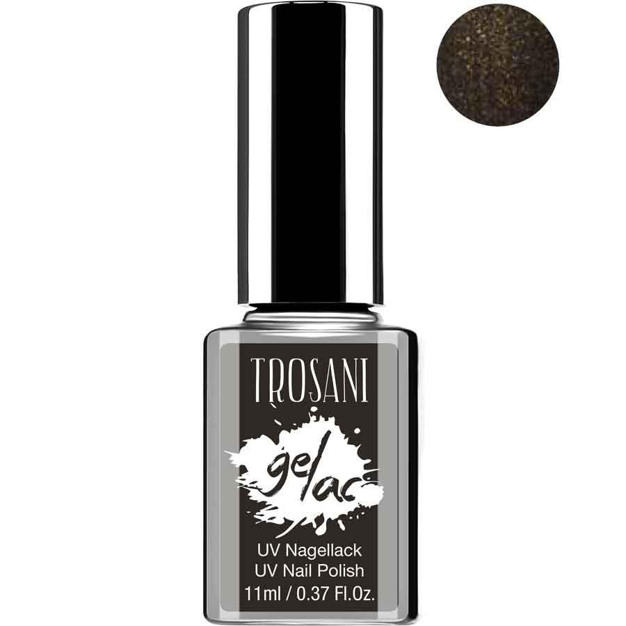 Trosani GEL LAC UV-Lack Glamour 11 ml