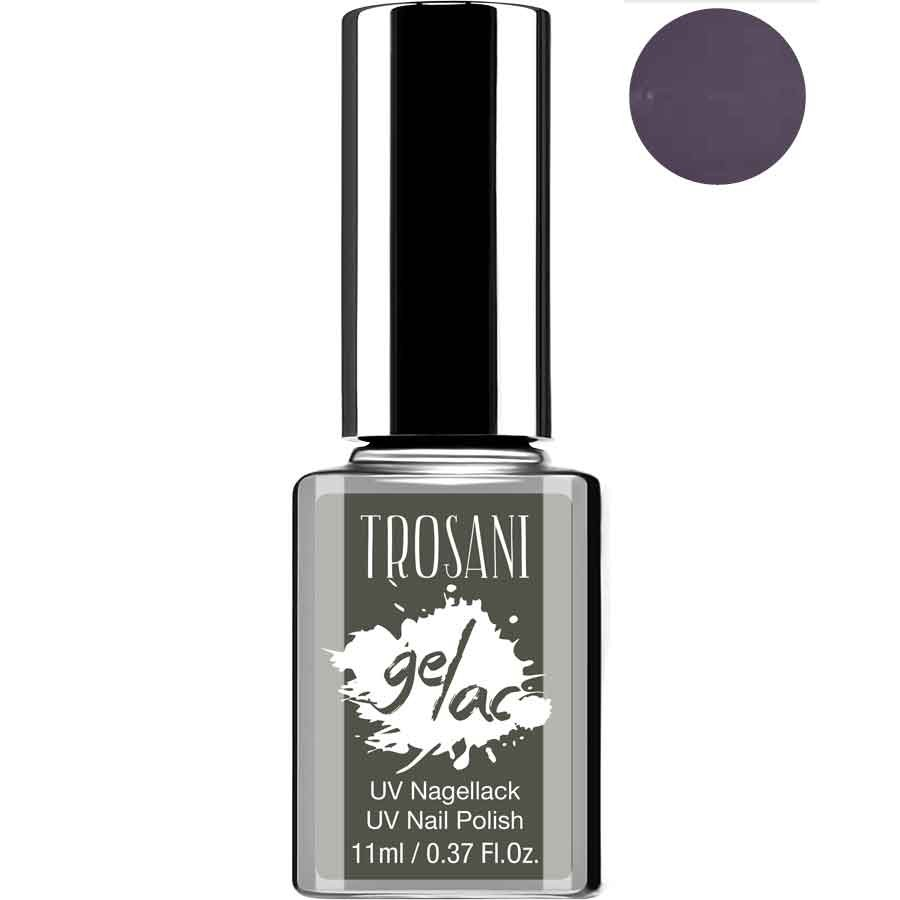 Trosani GEL LAC UV-Lack Smoky Velvet 11 ml