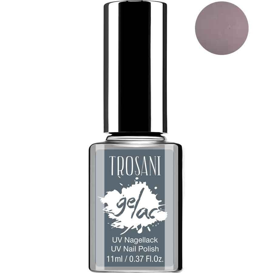 Trosani GEL LAC UV-Lack Slate 11 ml
