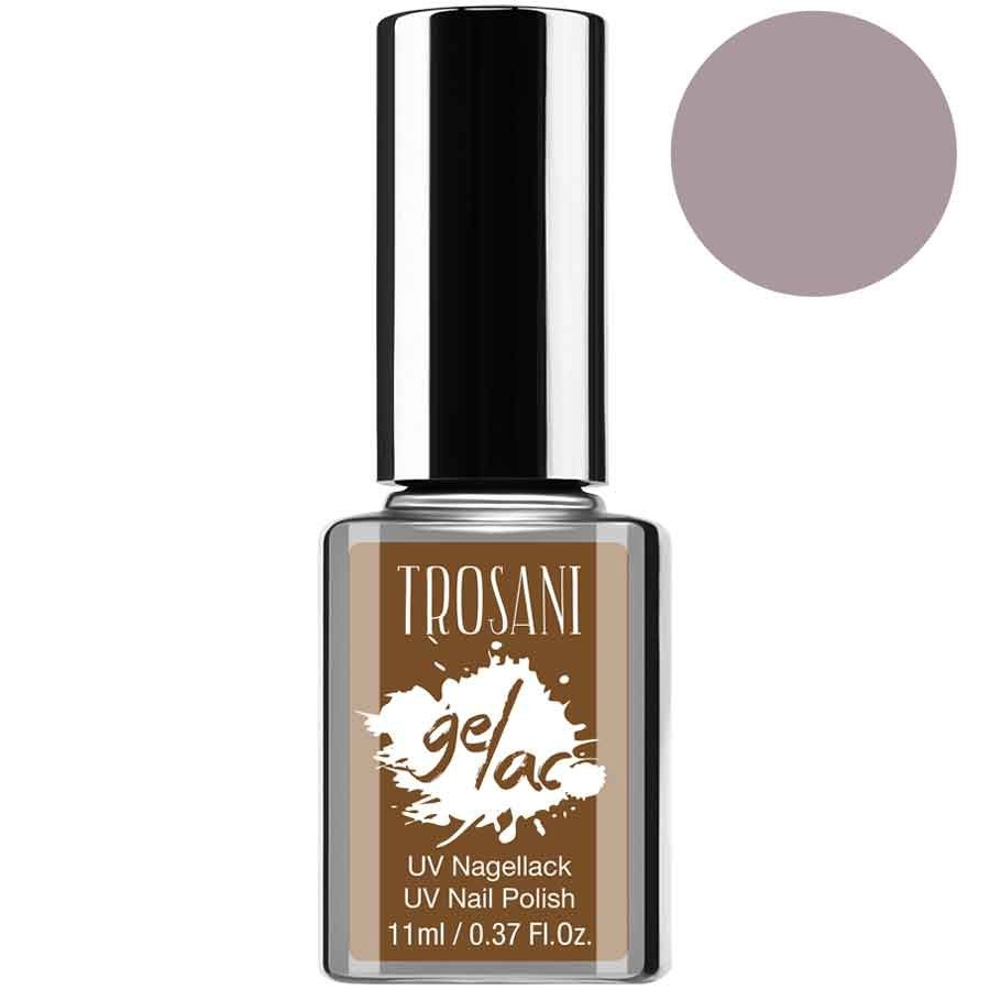 Trosani GEL LAC UV-Lack Cappuccino 11 ml