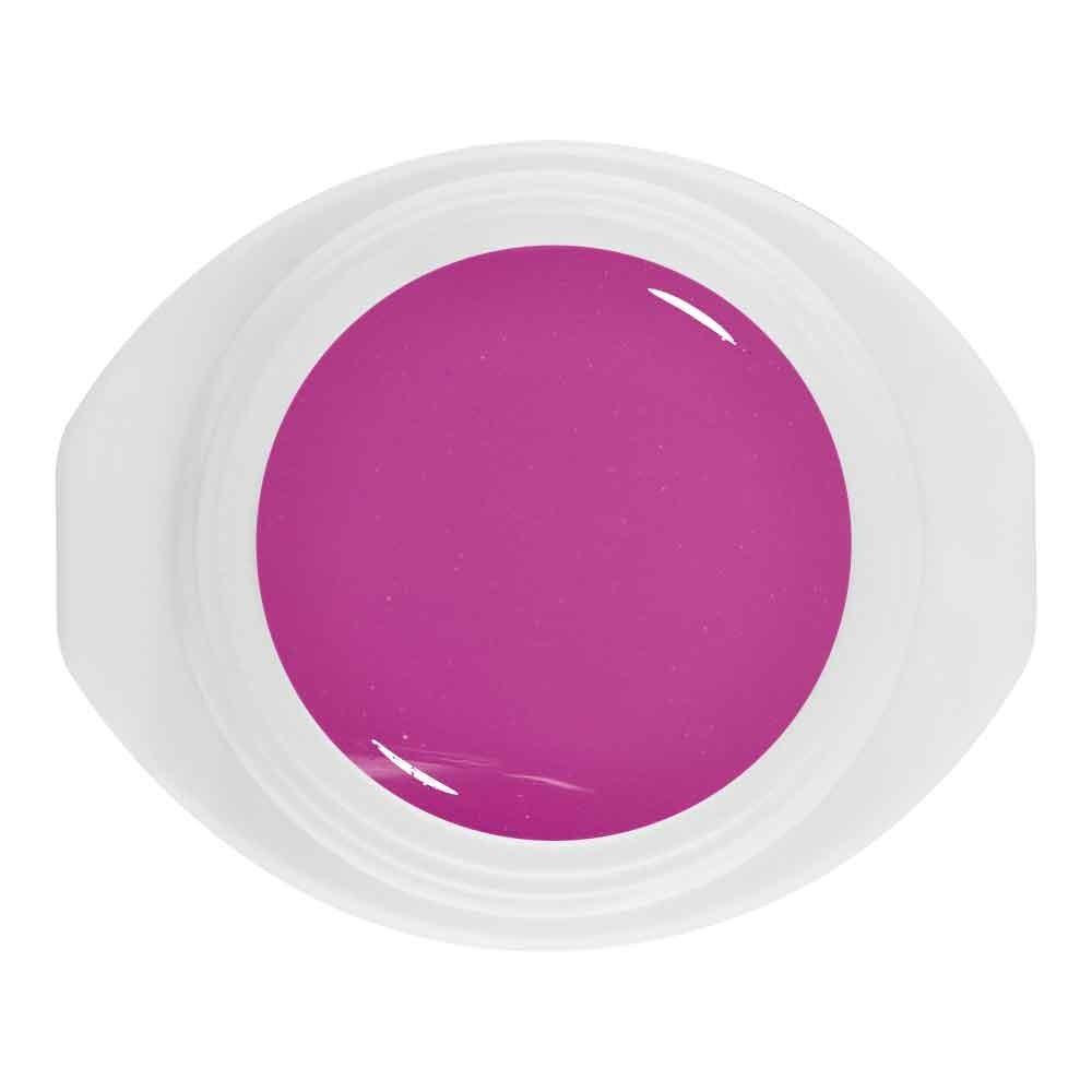 Trosani COLOR GEL Light Berry 5 ml