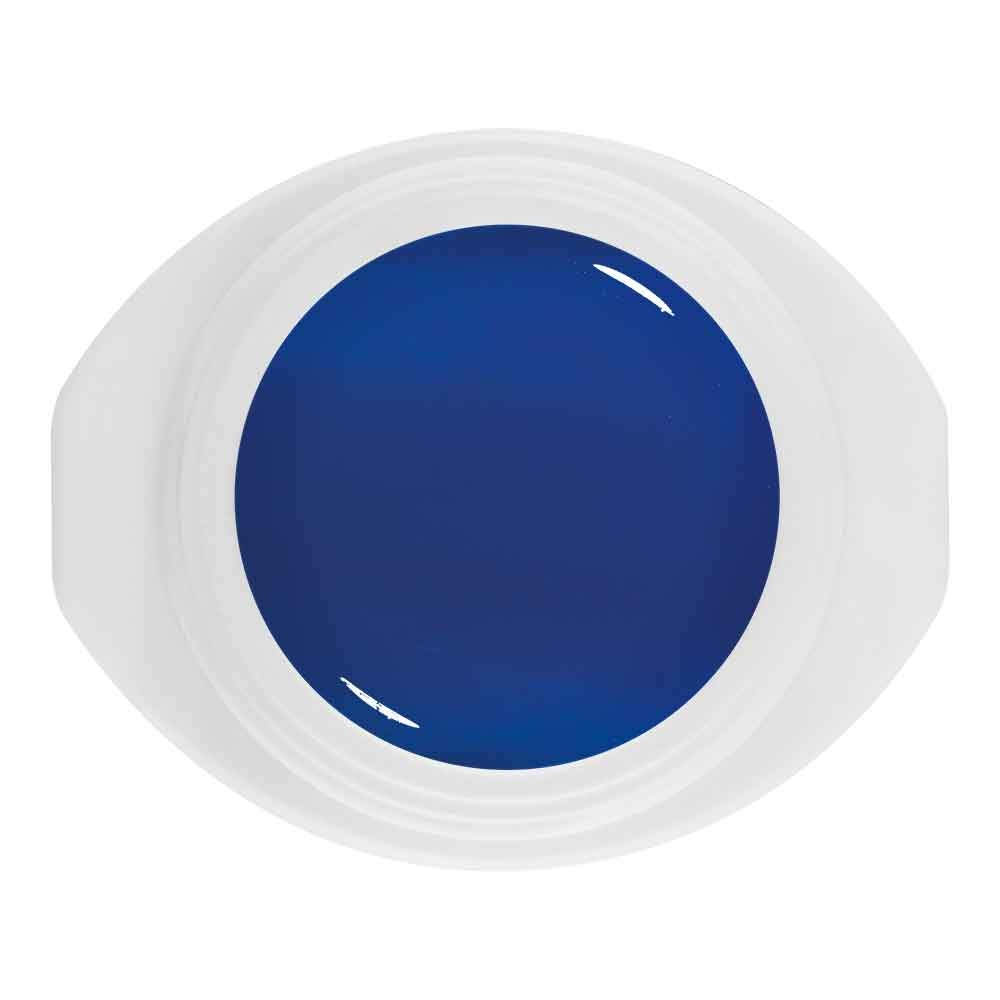 Trosani COLOR GEL Dark Blue 5 ml