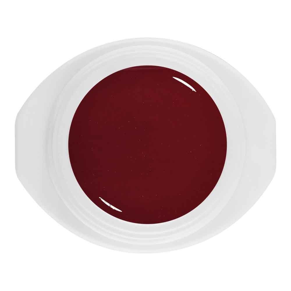 Trosani COLOR GEL Dark Crimson 5 ml