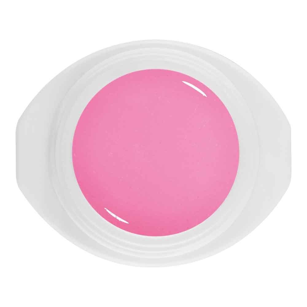 Trosani COLOR GEL Pink 5 ml