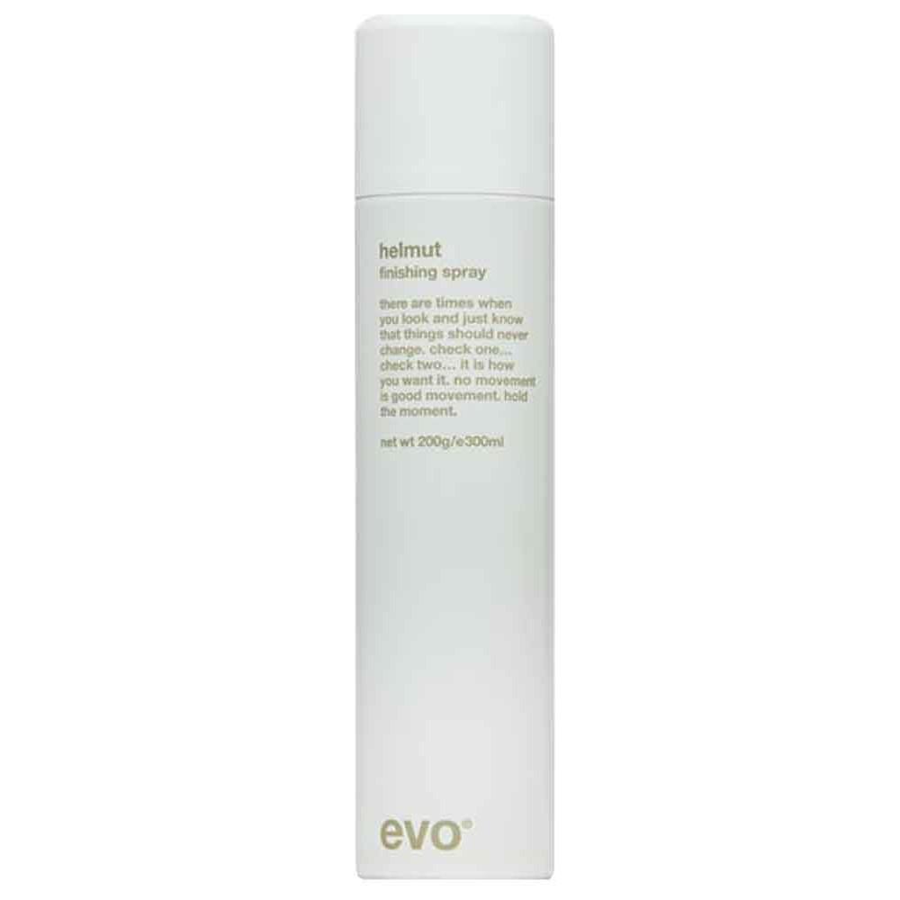 evo Hair Style Water Killer Dry Shampoo 300 ml