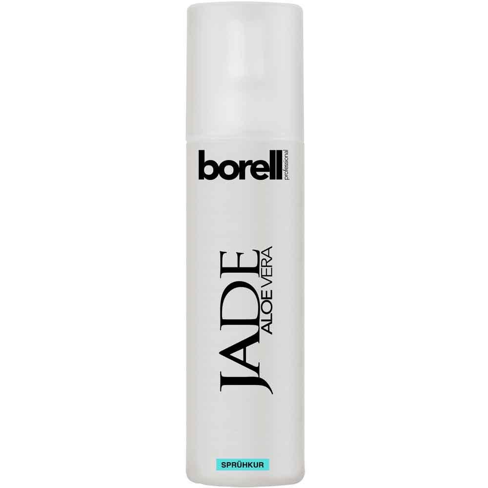Borell Professional Jade Aloe Vera 2-Phasen Sprühkur 200 ml