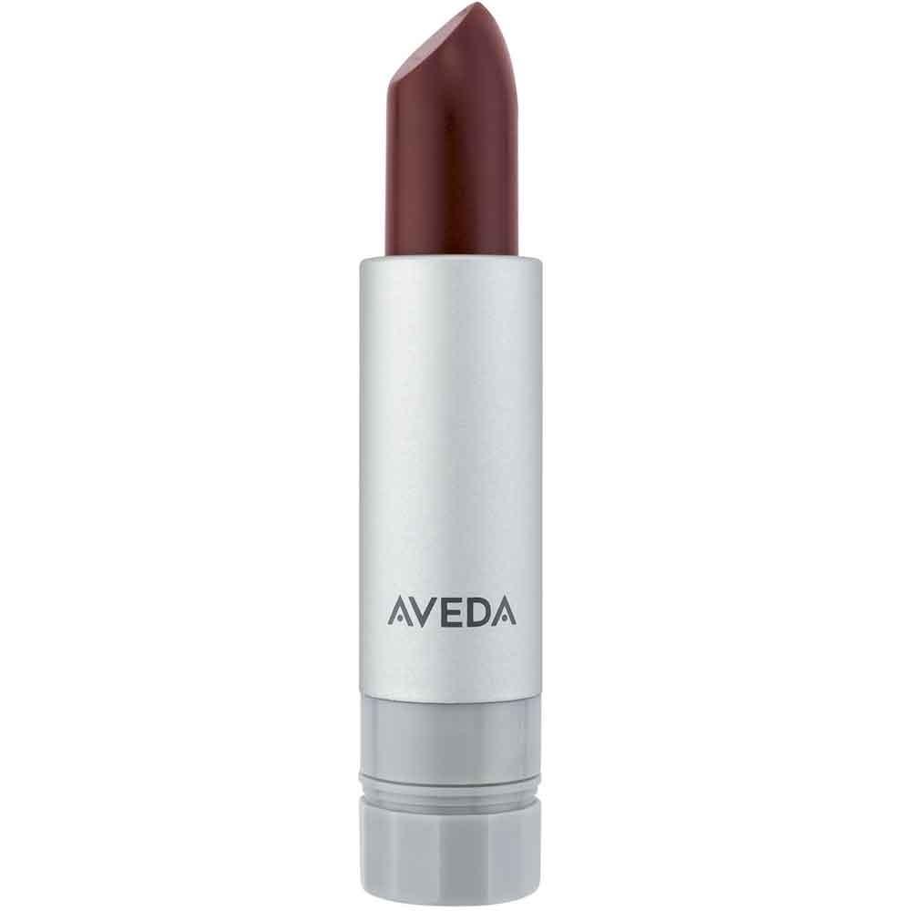 AVEDA Nourish-Mint Smoothing Lip Color Blushed Honey 531 3,4 g