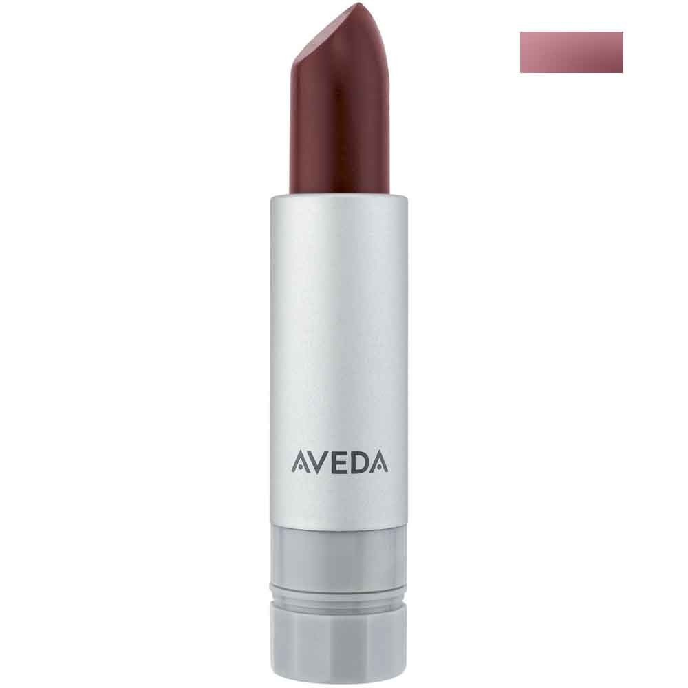 AVEDA Nourish-Mint Smoothing Lip Color Sutra 520 3,4 g