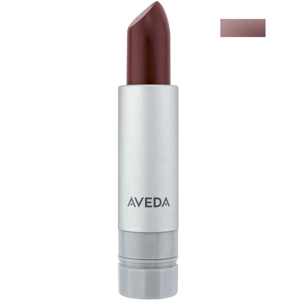 AVEDA Nourish-Mint Smoothing Lip Color Stargrape 611 3,4 g