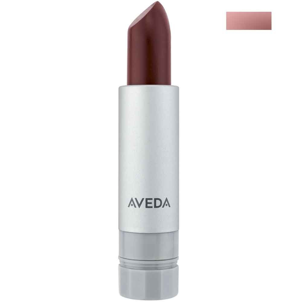 AVEDA Nourish-Mint Smoothing Lip Color Fossil 510 3,4 g