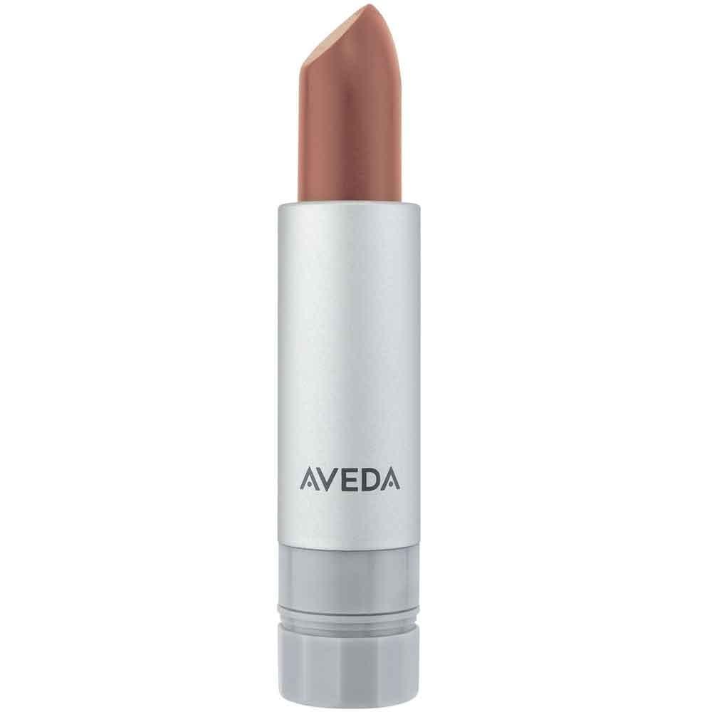 AVEDA Nourish-Mint Sheer Mineral Lip Color Sheer Moonflower 501 3,4 g