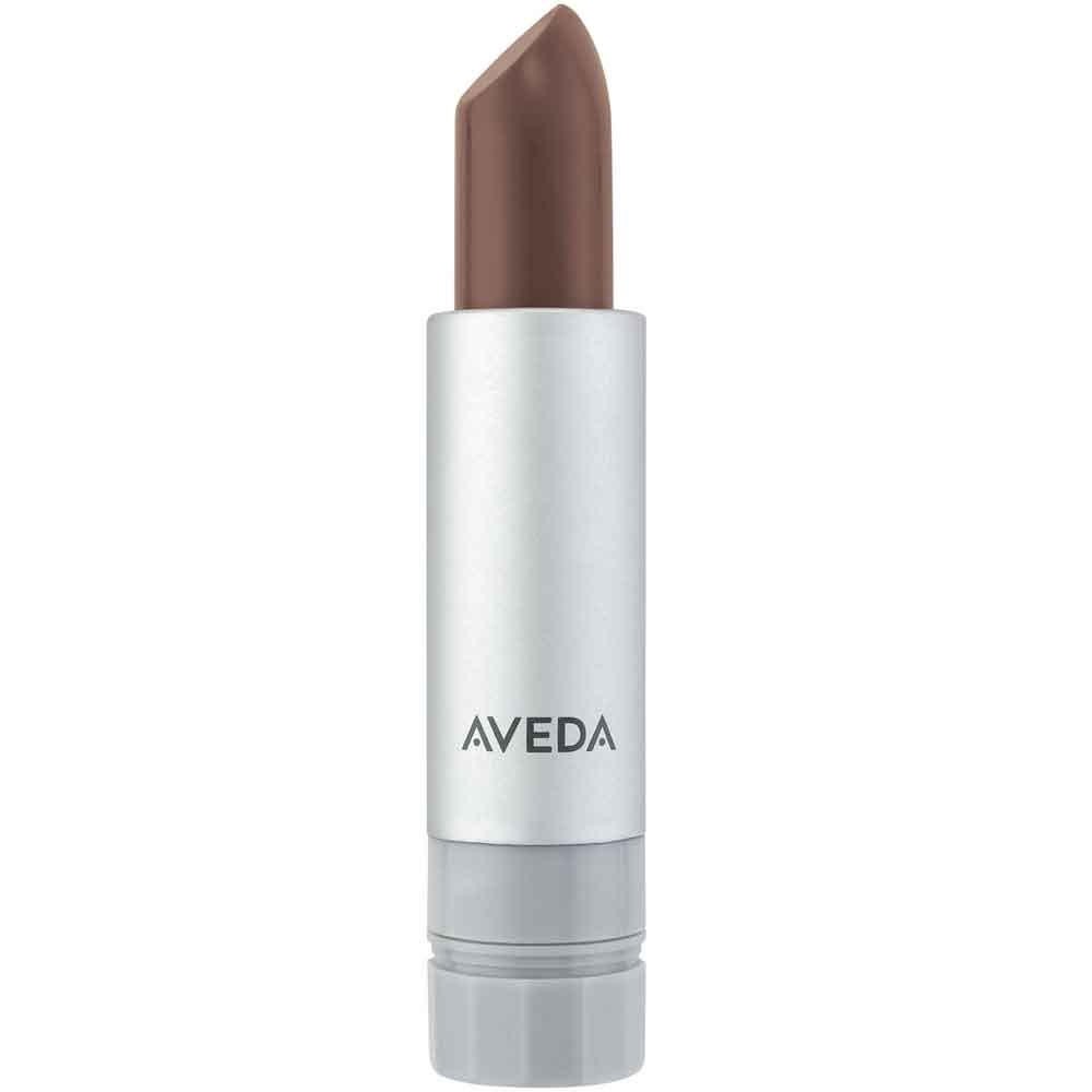 AVEDA Nourish-Mint Sheer Mineral Lip Color Sheer Roseleaf 401 3,4 g