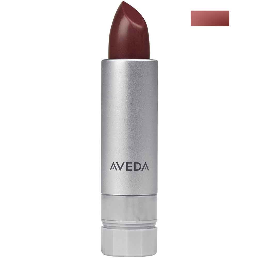 AVEDA Uruku Lip Pigment Maracuja 33 3,4 g