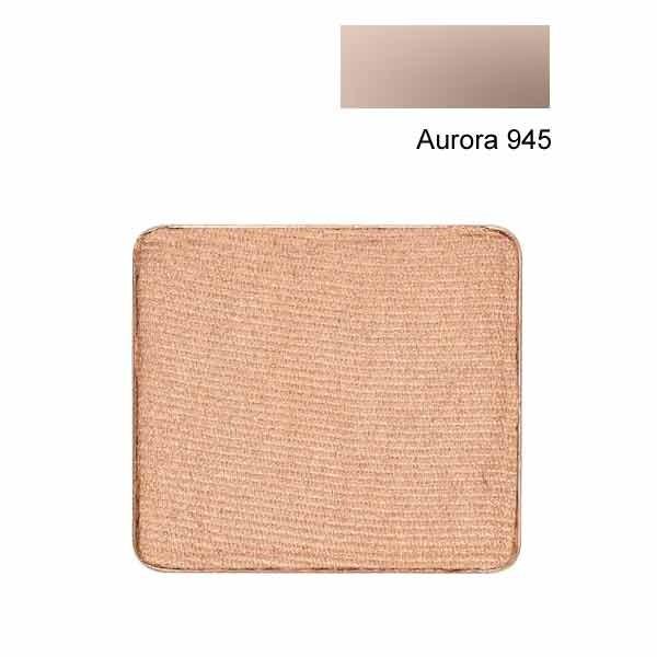 AVEDA Petal Essence Single Eye Colors Aurora 945