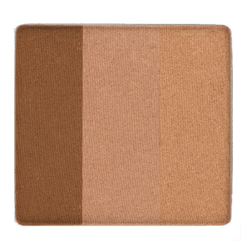 AVEDA Petal Essence Face Accents Bronze Glow 165