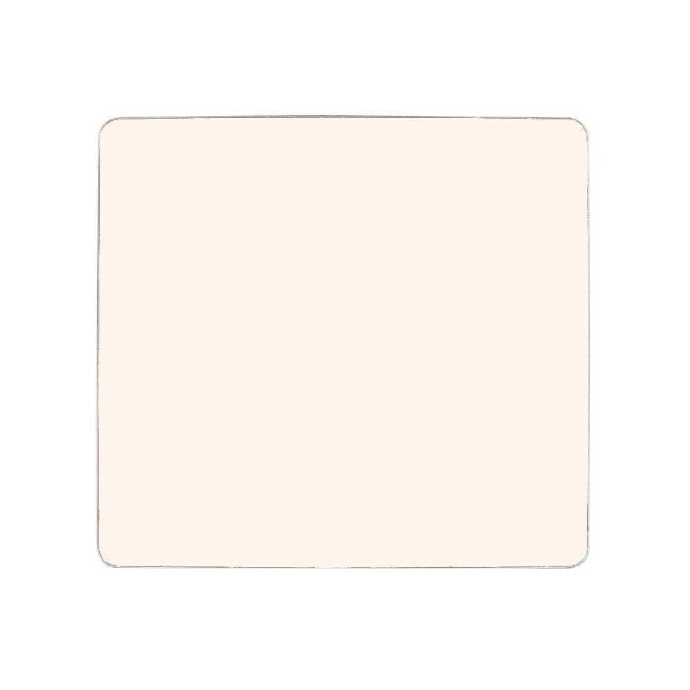 AVEDA Inner Light Dual Foundation Cream 01 7 g