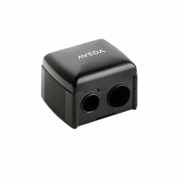 AVEDA Pencil Sharpener