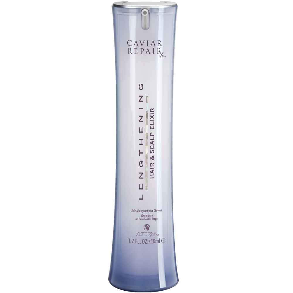 Alterna Caviar Repair X Lengthening Hair & Scalp Elixir 50 ml