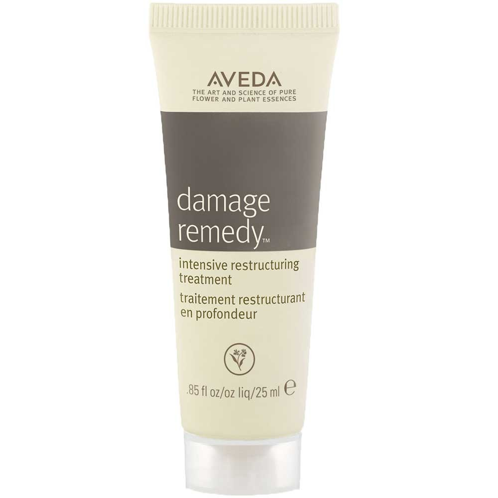 AVEDA Damage Remedy Intensive Restructuring Treatment 25 ml