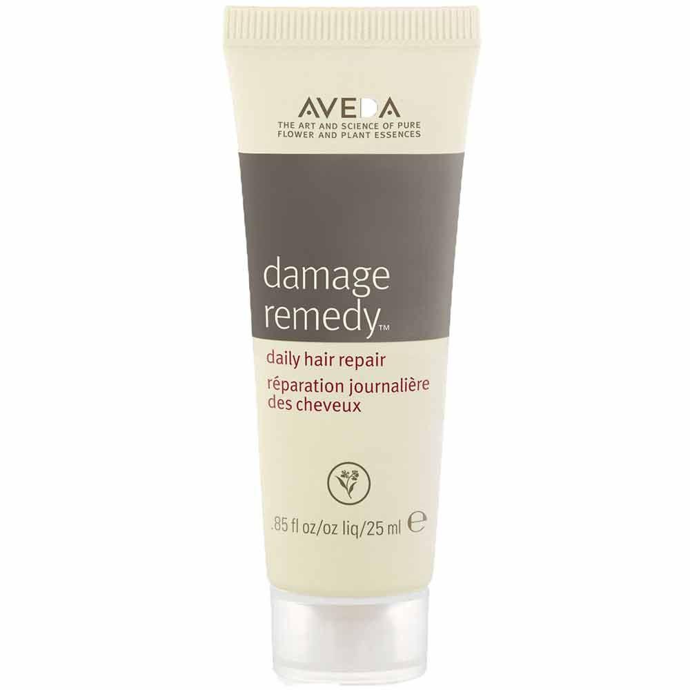 AVEDA Damage Remedy Daily Hair Repair 25 ml