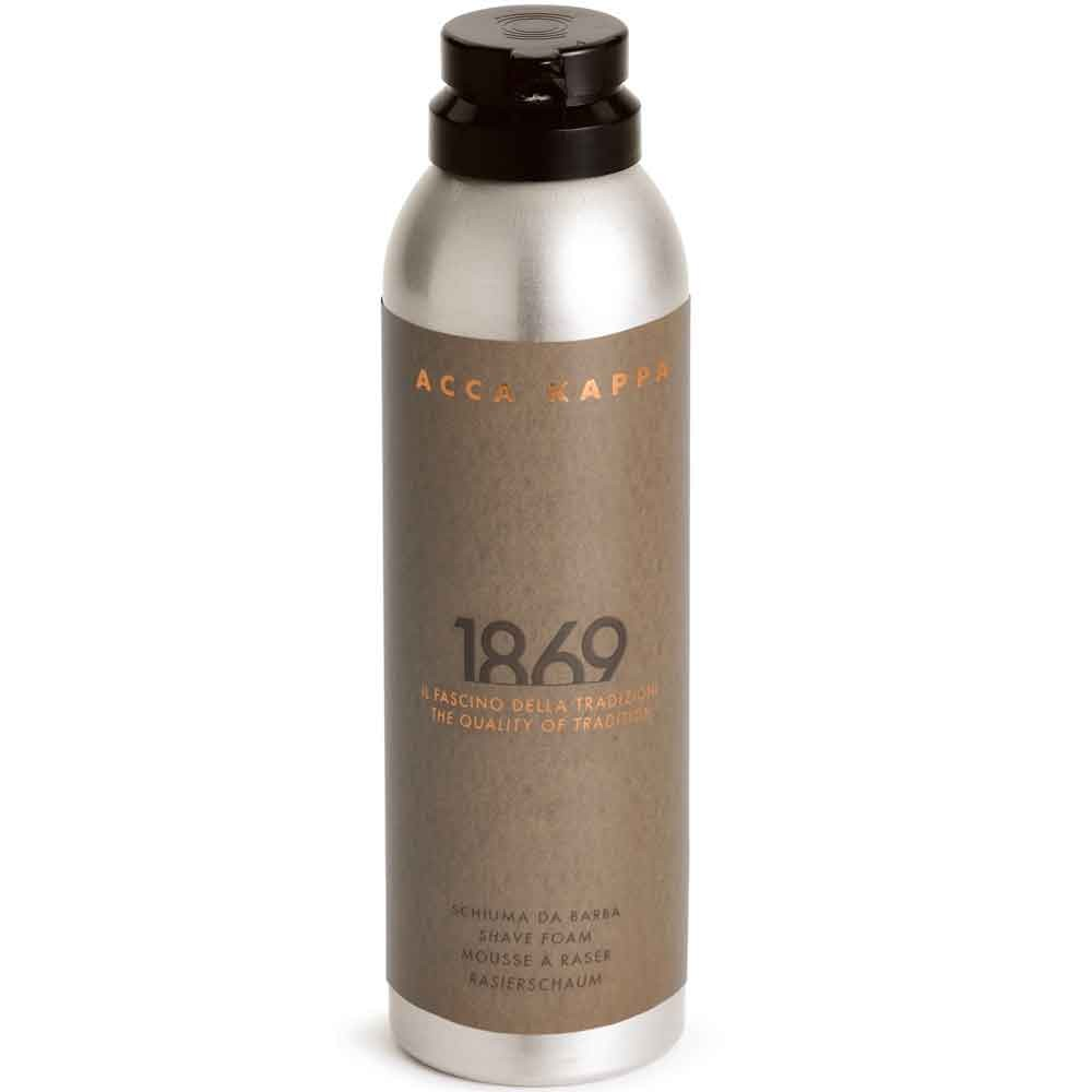 Acca Kappa 1869 Shaving Foam 200 ml