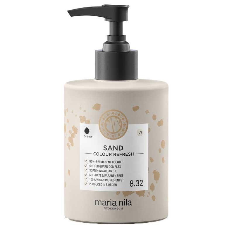 Maria Nila Colour Refresh Sand 300 ml
