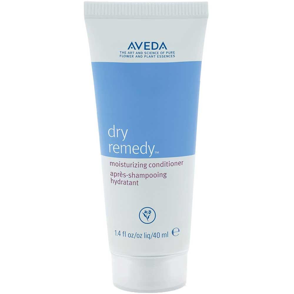 AVEDA Dry Remedy Moisturizing Conditioner 40 ml