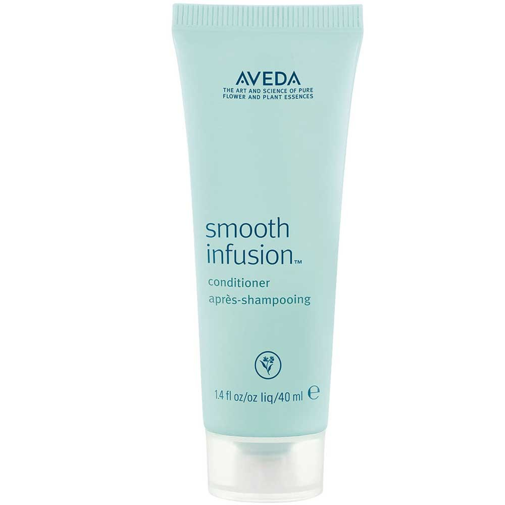 AVEDA Smooth Infusion Conditioner 40 ml