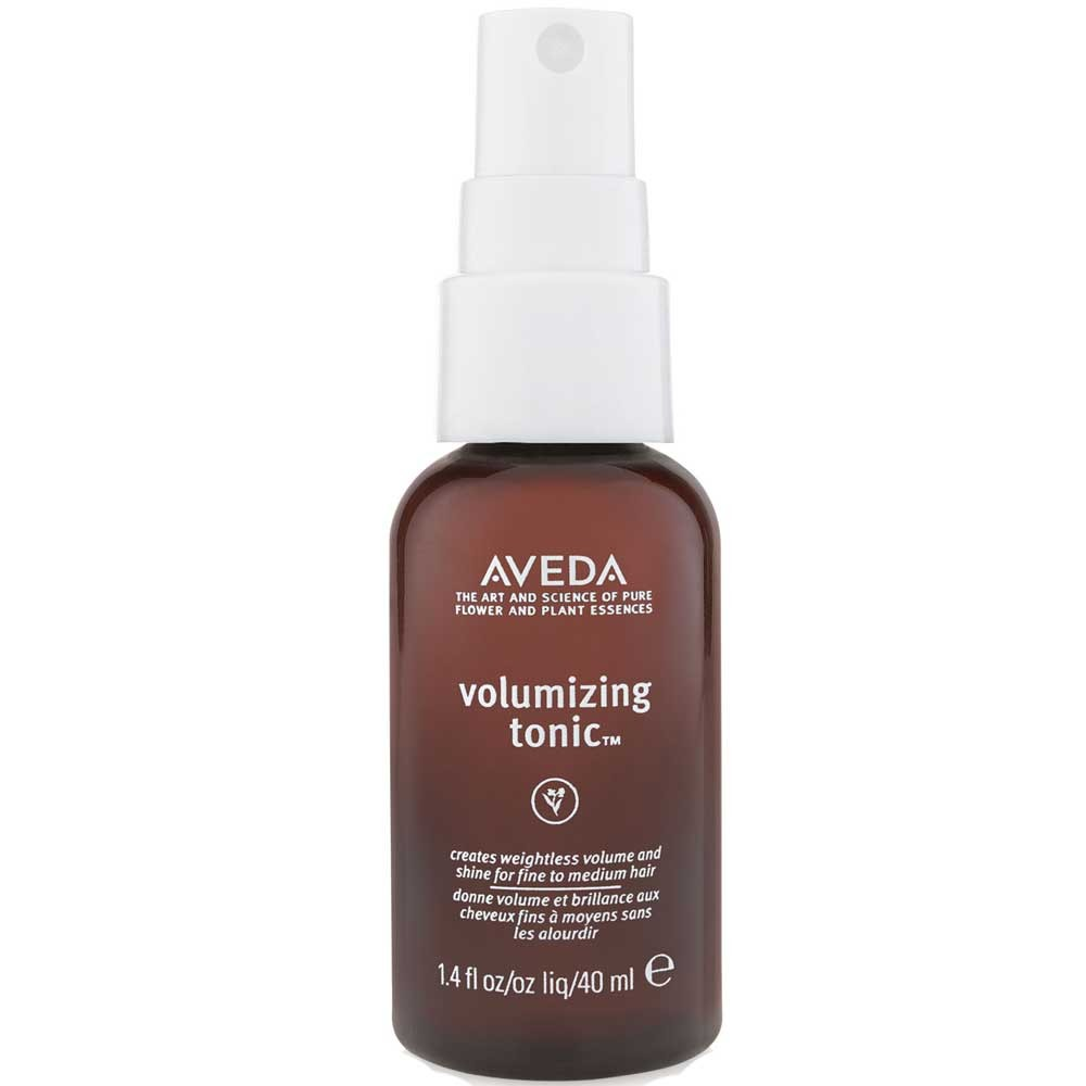 AVEDA Volumizing Tonic 40 ml