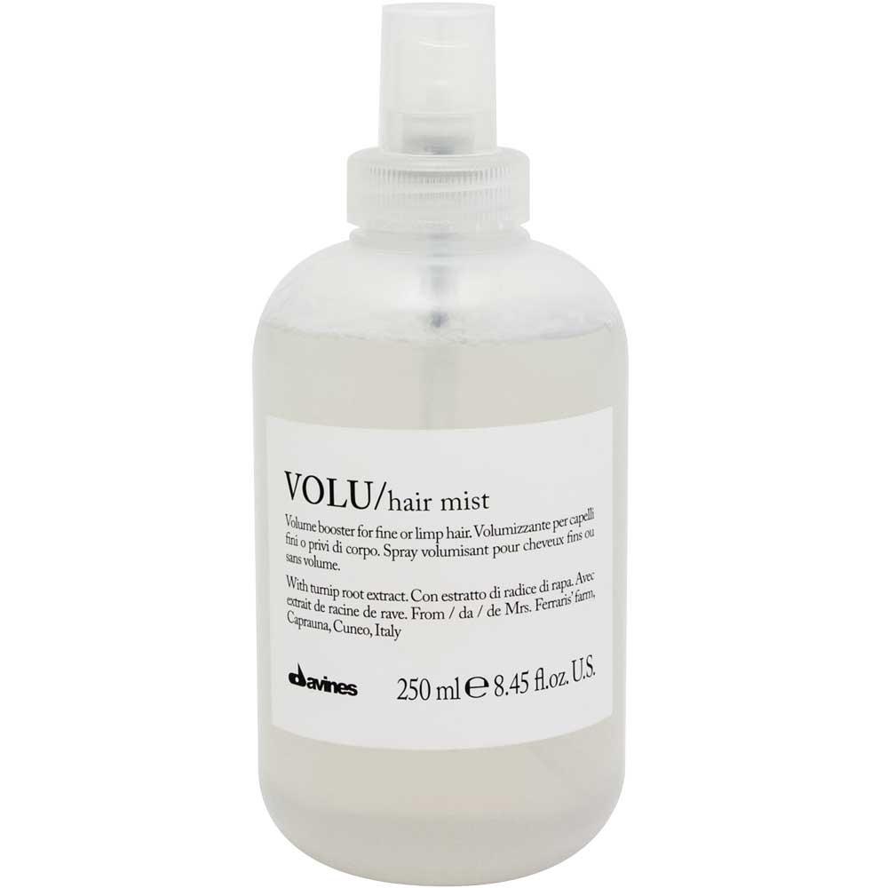 Davines Essential Haircare Volu Hair Mist 250 ml