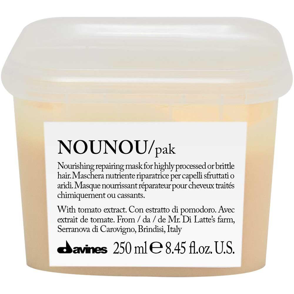 Davines Essential Haircare Nounou Pak 250 ml