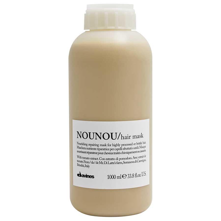 Davines Essential Haircare Nounou Pak 1000 ml