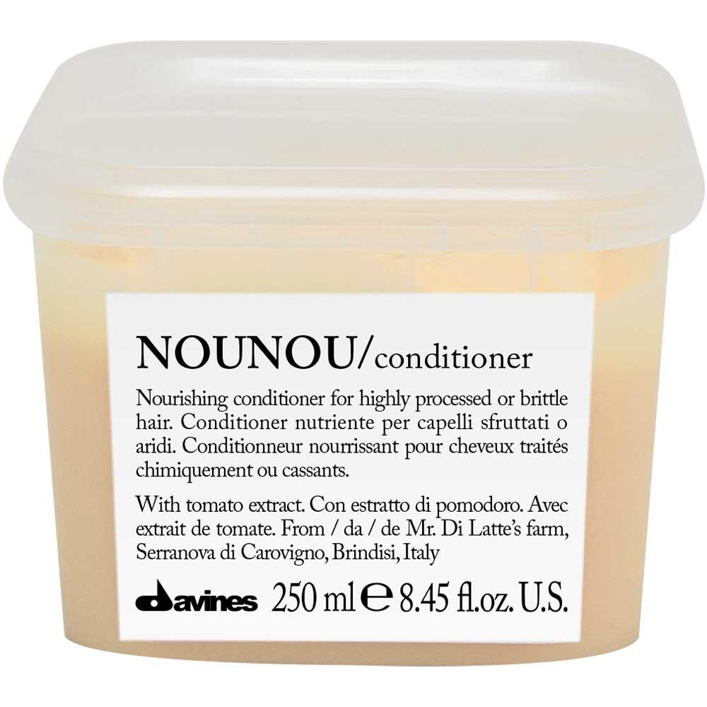 Davines Essential Haircare Nounou Conditioner 250 ml