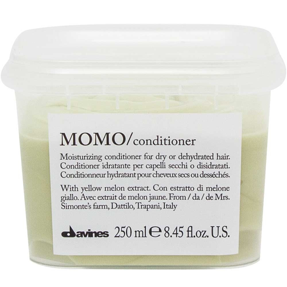 Davines Essential Haircare Momo Conditioner 250 ml