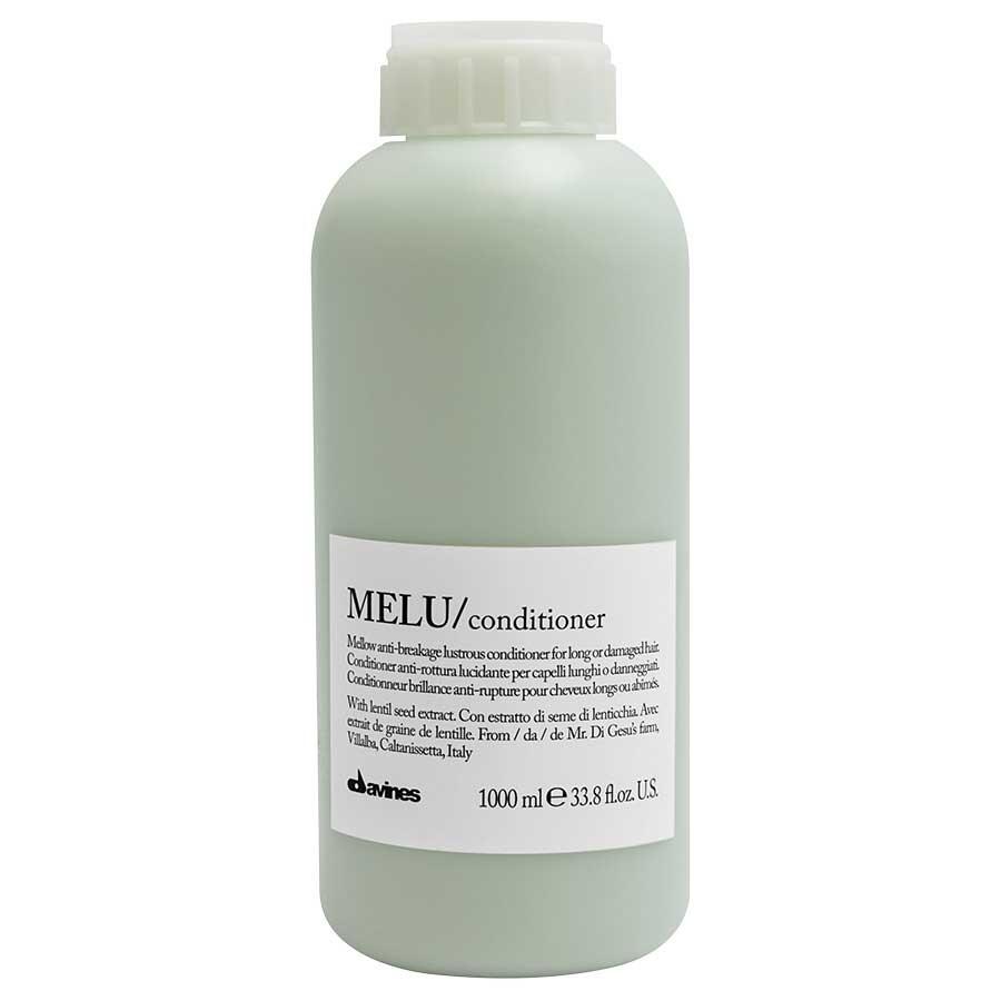 Davines Essential Haircare Melu Conditioner 1000 ml