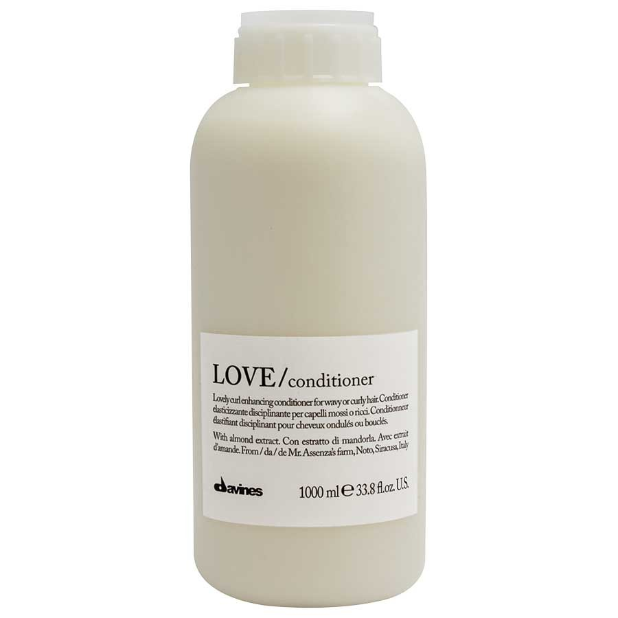 Davines Essential Haircare Love Curl Conditioner 1000 ml