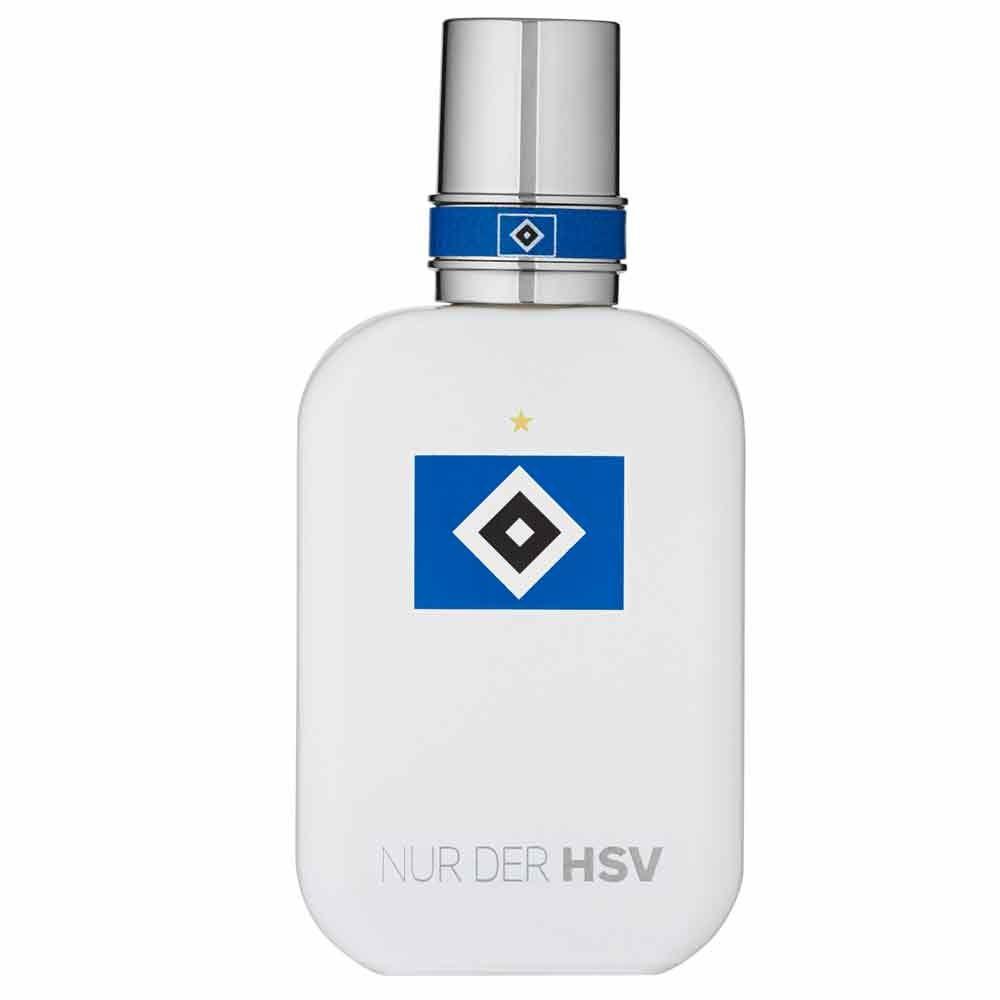 HSV EdT 50 ml