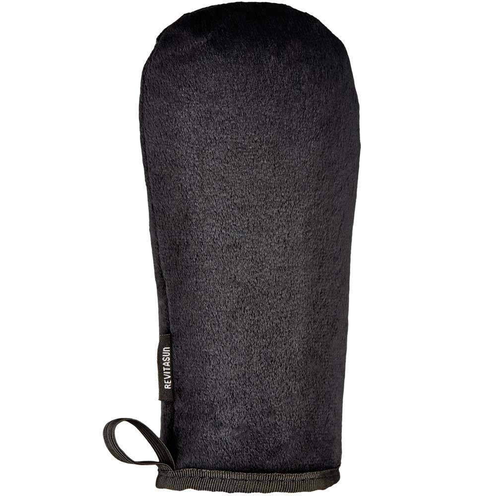 REVITASUN Handschuh für das Selbstbräunungs-Spray