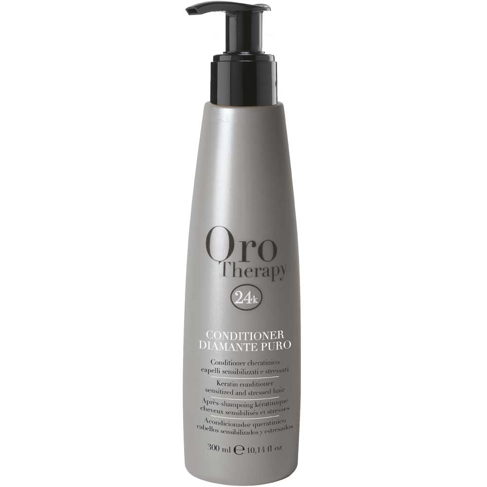 Fanola Oro Therapy Diamante Conditioner 300 ml