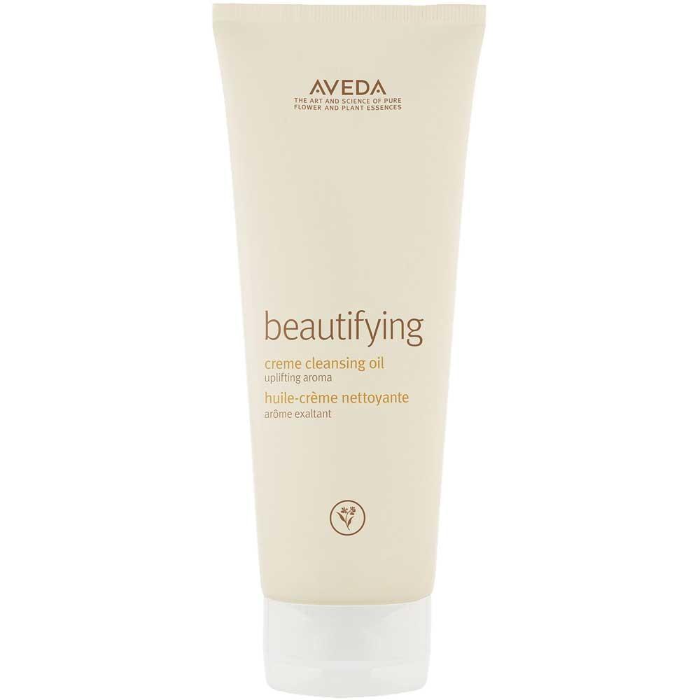 AVEDA Beautifying Creme Cleansing Oil 200 ml