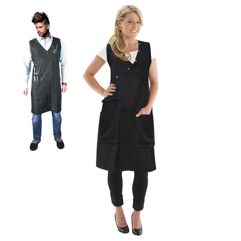 TREND DESIGN Unisex Dress