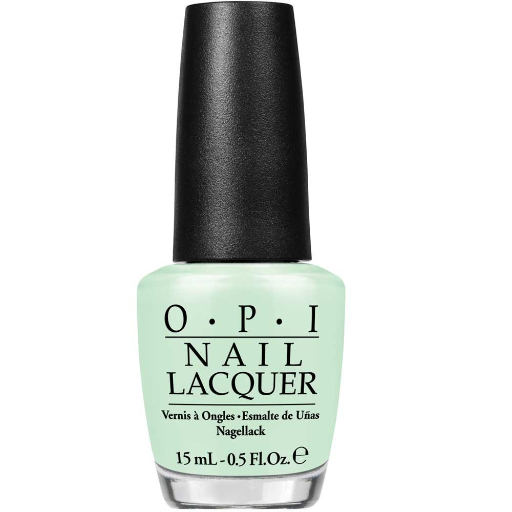 OPI Nagellack Hawaii Collection NLH65 That's Hula-rious! 15 ml